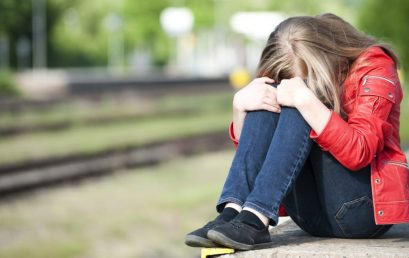¿Cómo combatir el bullying?