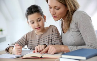 7 consejos para enseñar buenos modales desde pequeños