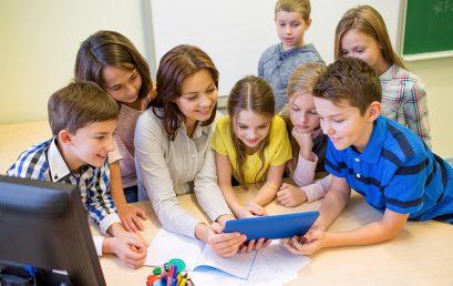 La importancia de la convivencia escolar